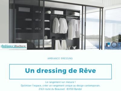 ambiance dressing (1).png